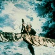 shipwreck-4