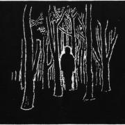 Woodcuts 2007