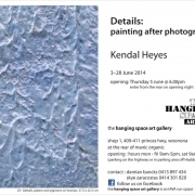 KendalHeyes-Details_painting-after-photography-atTheHangingSpace