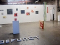 Factory 49 Group Show 2014