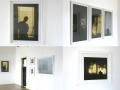 Screen Memories, Stephen McLaughlan Gallery 2015