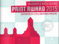 Fremantle print award cover.png