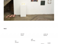 Factory 49 group show 2015