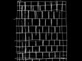 Polynesia-sketch-ix-16.jpg