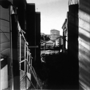 Harbour-Views-2-of-12 1983