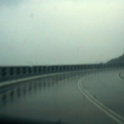 The Bridge (coincidence) 2012