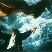 From a Shipwreck 3 1985