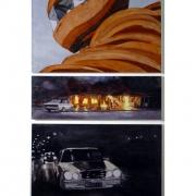 Slow Burn 5 2003