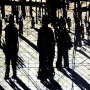 Untitled (street) 2004-5