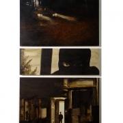 Slow Burn 1 2003